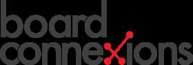 Board Connexions